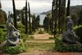 Image for Jardins de Santa Clotilde