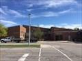 Image for Tillsonburg Community Centre - Tillsonburg, ON