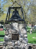 Image for Town Hall Bell - Brighton, ON