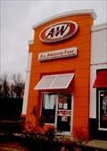 Image for A&W - Owego, NY