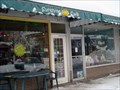 Image for Sunshine Cafe - Rossland, British Columbia