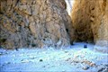 Image for Todra Gorge, Tinerhir, Atlas Mountains, Morocco