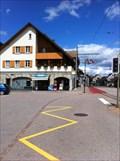 Image for Die Post - 4436 Oberdorf, BL, Switzerland