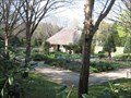 Image for Shakespeare Garden - Montgomery, Alabama