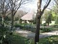 Image for Shakespeare Garden - Montgomery, Alabama
