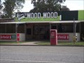 Image for Wood Wood CPA, Vic, 3596