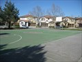 Image for Rubison Park Basketball Court - San Jose, CA