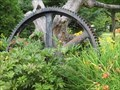 Image for Roue D'engrenage - Wheel Gear - Lachute, Québec