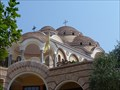 Image for Monastery of Archangel Michael - Thassos, Greece