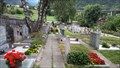 Image for Friedhof - Brig, VS, Switzerland