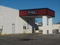 Image for Goodwill Store - Wisconsin Rapids, WI