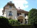 Image for Villa Masson - Nancy, France