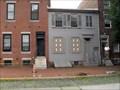 Image for Walt Whitman House & Museum - Camden, NJ