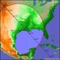 Image for Edmond, OK to Brenham TX Site 2