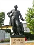Image for Joseph II. - Unicov, Czech Republic