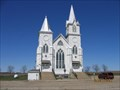 Image for Zion Lutheran Church