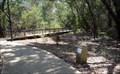 Image for Wetland Boardwalk, Gosnells, Western Australia, Australia