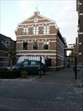 Image for RM: 516123 - Kaaspakhuis - Alphen aan den Rijn