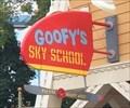 Image for Goofy's Sky School - Anaheim, CA