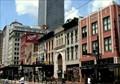 Image for Main Street/Market Square Historic District - Houston, Texas