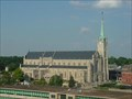 Image for St. Peter's Cathedral - Belleville, Illinois