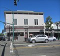 Image for 1301-03 Park Street - Park Street Historic Commercial District - Alameda, CA