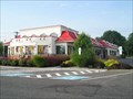 Image for McDonalds #1933 - Evesham Twp., NJ