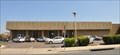 Image for El Cajon, California 92021 ~ Bostonia Station