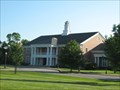 Image for LaPorte County Historical Museum - LaPorte, IN