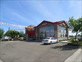 Image for Carl's Jr./Green Burrito - Sierra College Blvd - Granite Bay, CA