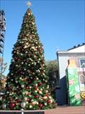 Image for Knott's Berry Farm Christmas Displays  -  Buena Park, CA