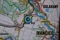 """Image for """"Jste ZDE"""" - Nova Ves, Czech Republic"""