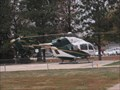 Image for Hospital Helicopter Pad, Rock Valley, IA