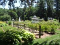 Image for Rose Garden - Westfield, MA