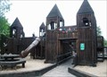 Image for Imagination Station Playground - Sterling,IL