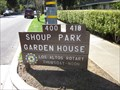 Image for Shoup Park - Los Altos, CA