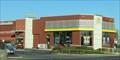 Image for McDonalds - Foothills - Roseville, CA