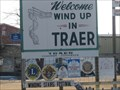 Image for Wind Up In Traer - Traer, IA