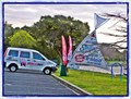 Image for 2 Mile Bay Sailing & Watersports Centre. Taupo. New Zealand.