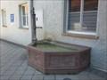 Image for Spitalbrunnen - Weil der Stadt, Germany, BW