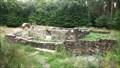 "Image for Roman iron smelting settlement ""An den Maaren"" - Bad Neuenahr, Rheinland-Pfalz/Germany"