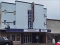 Image for Howard Theater - Taylor, TX