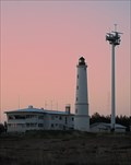Image for Marjaniemi Lighthouse