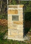 Image for Colonel Warren Wassen - Edwardsville Cemetery - Edwardsville, Ks.