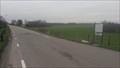 Image for 44 Zijderveld - Fietsroutenetwerk Rivierenland