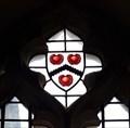 Image for Lawrence Bridger - St John the Evangelist - Slimbridge, Gloucestershire