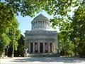 Image for General Grant National Memorial - NY, NY