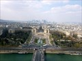 Image for Palais de Chaillot - Paris, France