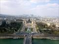 Image for Palais de Chaillot - Paris, France