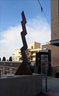 Image for Thunderbolt  -  Seattle, WA